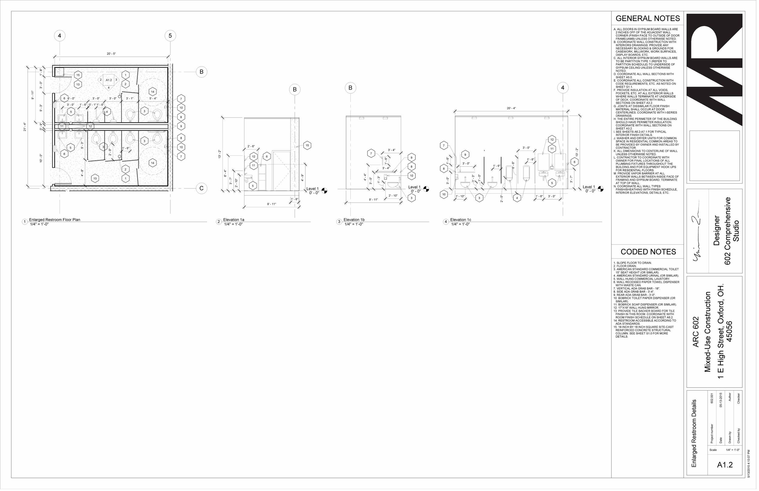 602 Studio - Sheet - A1-2 - Enlarged Restroom Details copy.jpg