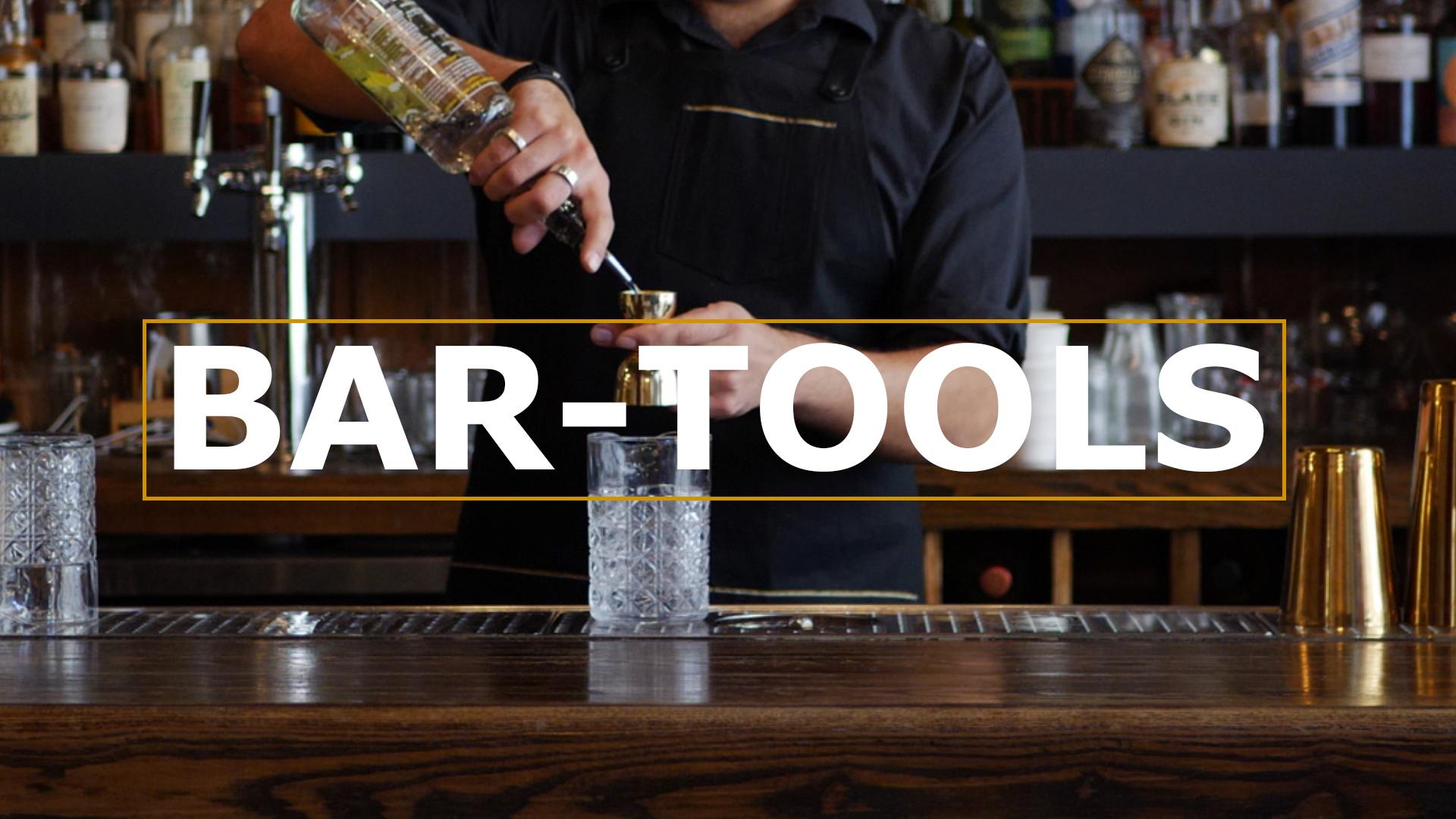 Bar-Tools-Pt.-2.00_02_55_12.Still011.jpg