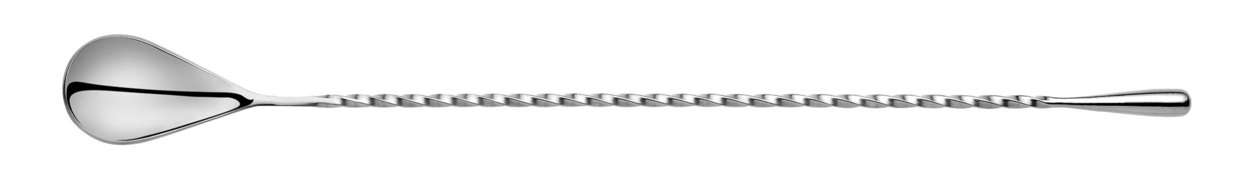 ub4041-teardrop-bar-spoon-300mm-v270.jpg