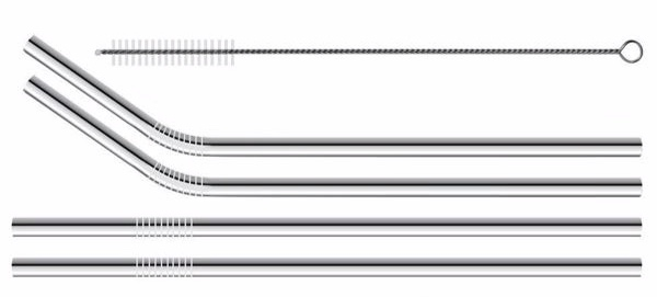 Stainless-Steel-Reusalbe-Drinking-Straws.jpg