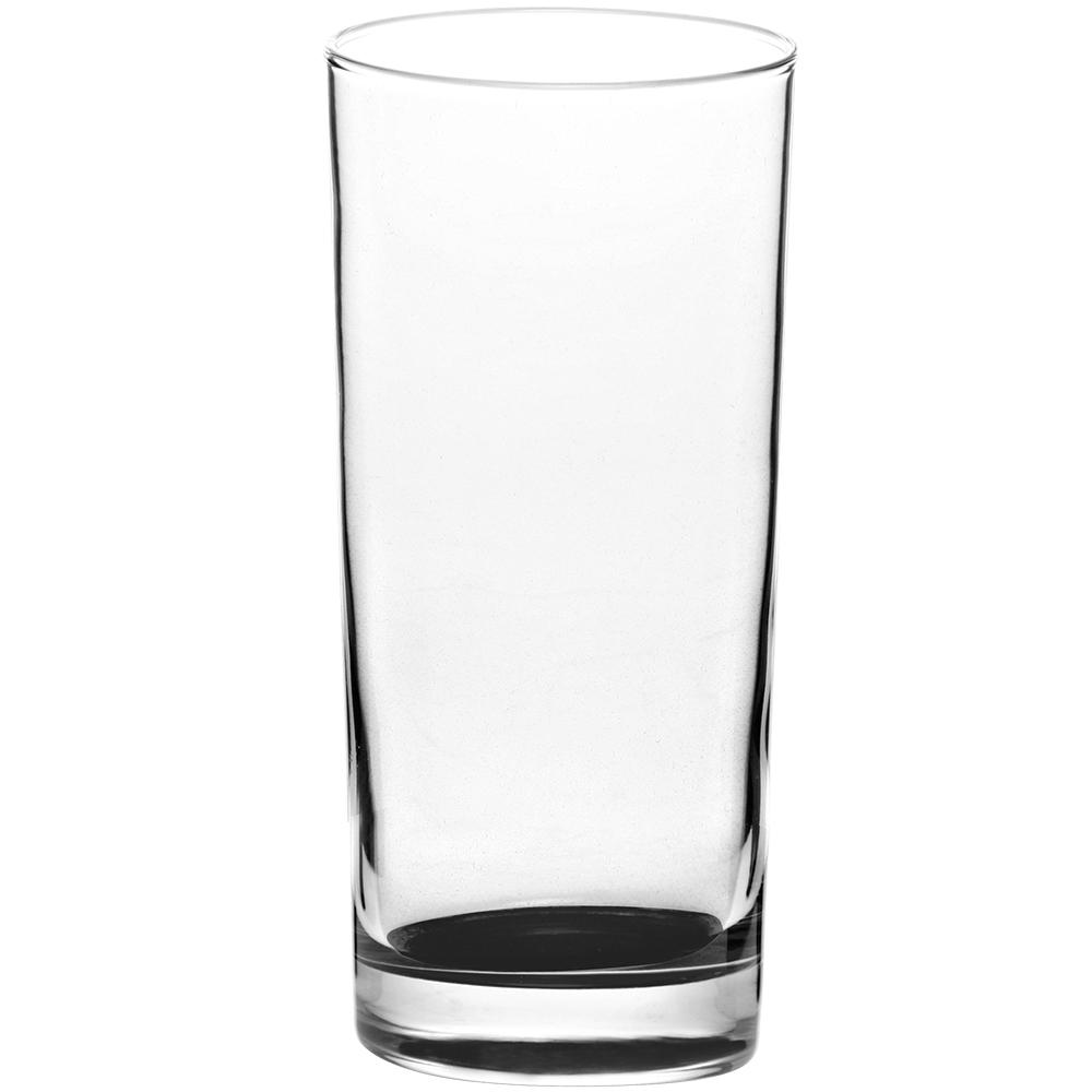 15oz-arc-aristocrat-cooler-glass-53214-black.jpg