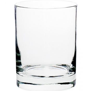 13-5-oz-libbey-heavy-base-whiskey-rocks-glasses-918cd-clear1447179088.jpg
