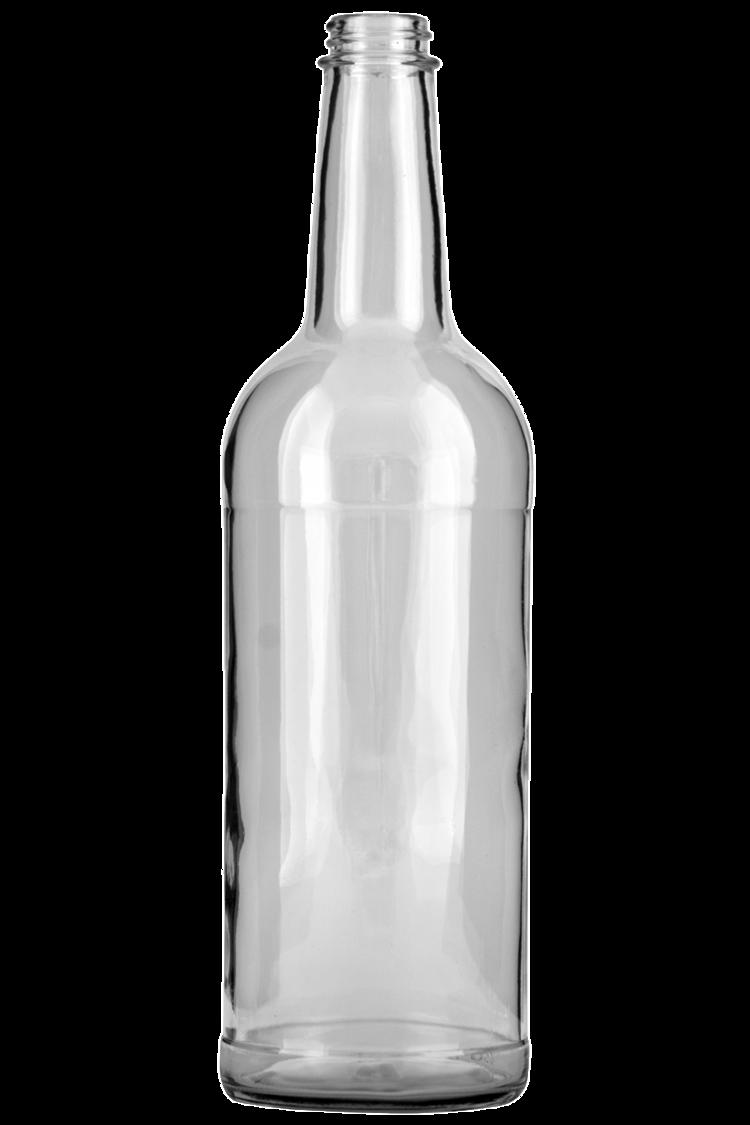 aac-liquor-750ml-fl.png
