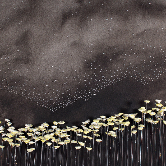 Jenny Dowd - Spring Night