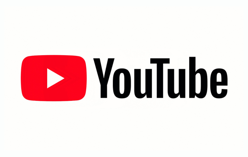 YouTube_New_logo.jpg