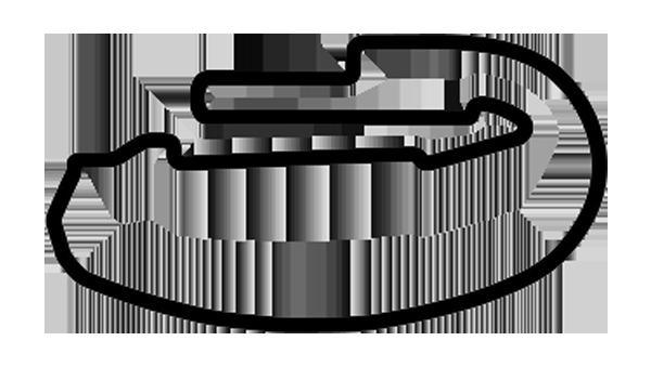 ACS_Track.png