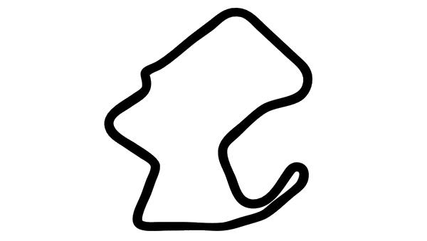 MRLS_Track.png