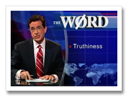 Stephen-Colbert-Truthiness3.png