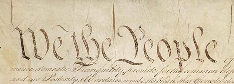 640px-Constitution_We_the_People-e13172334512701.jpg