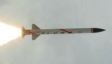 Prahaar_missile_india1.jpg