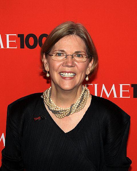 479px-Elizabeth_Warren_by_David_Shankbone1.jpg