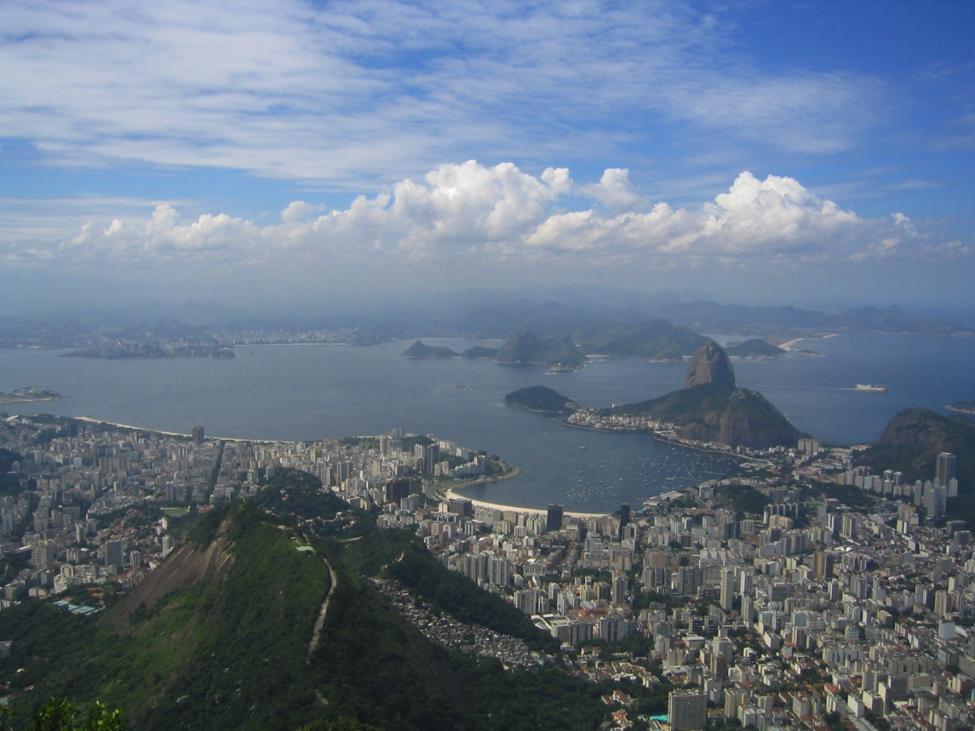 Rio_20.png
