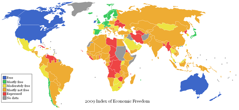 800px-Index_of_Economic_Freedom_20091.png