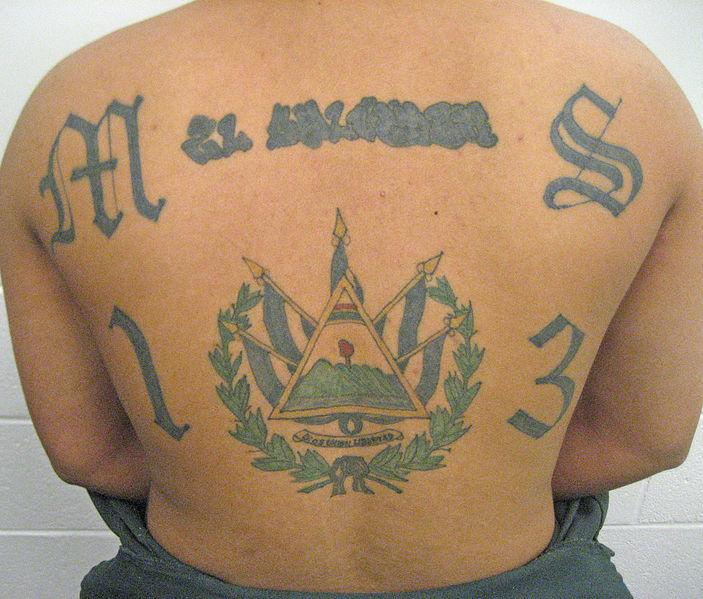 703px-MS-13_tattoo_2.jpg
