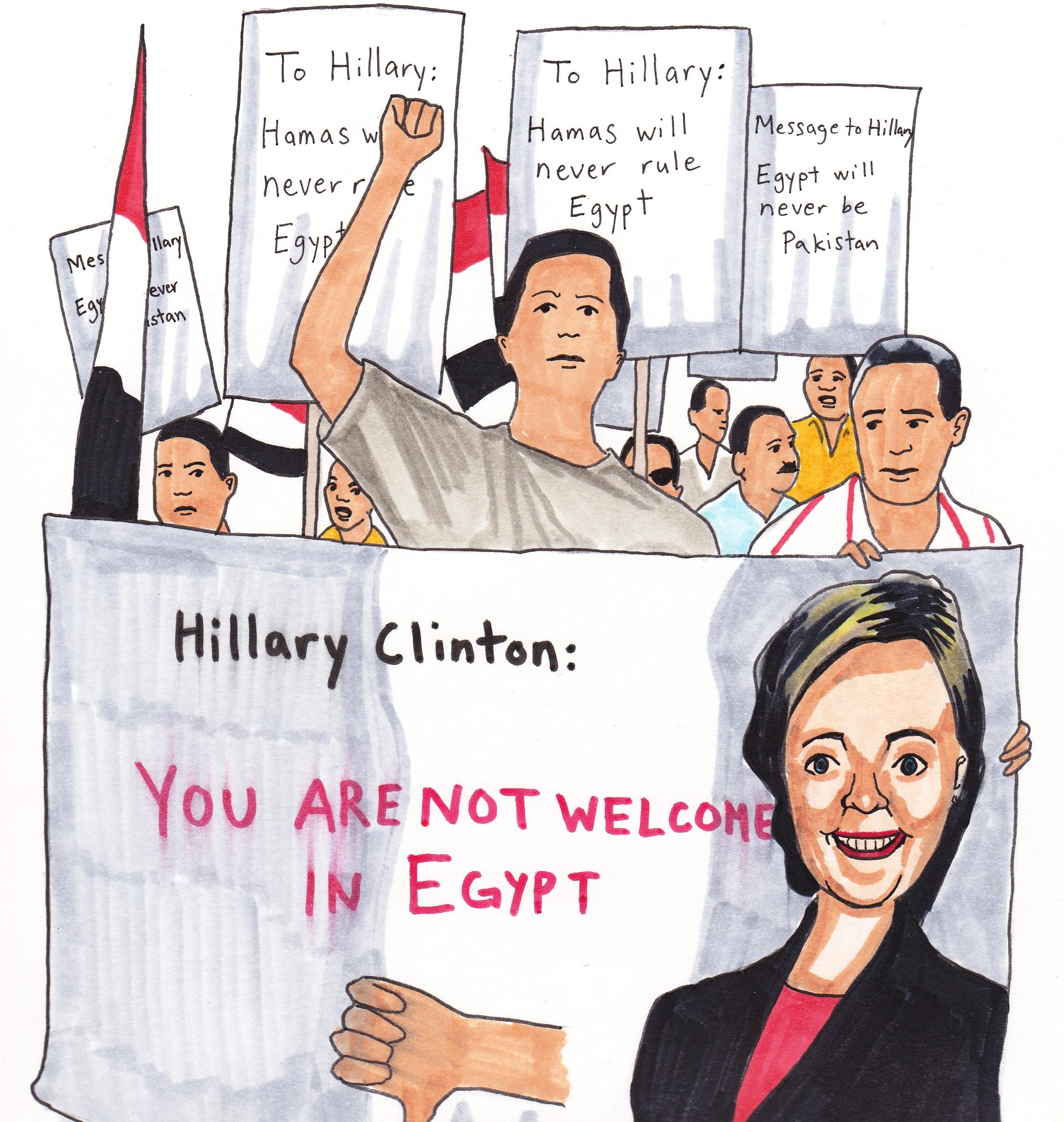 ClintonProtest.jpg