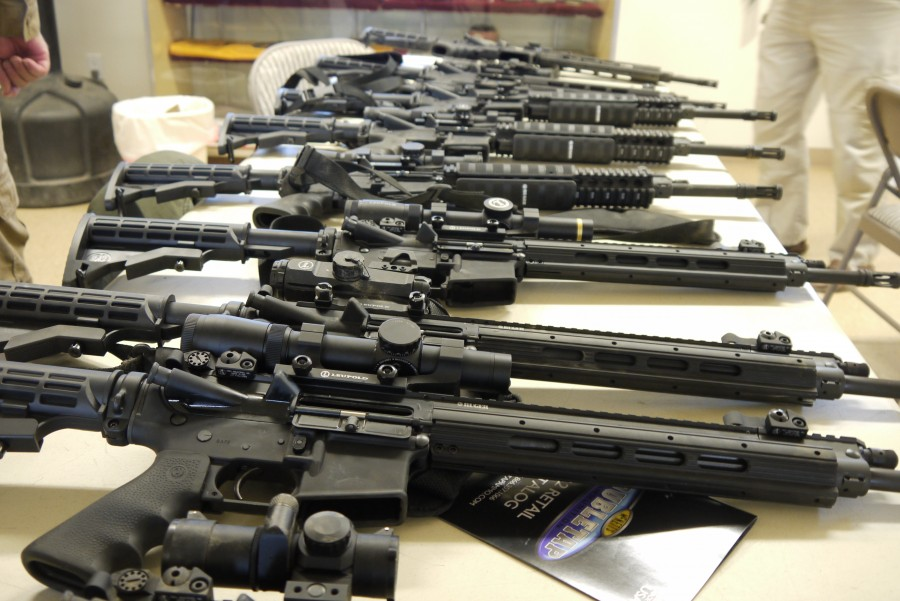 assault-weapons.jpg