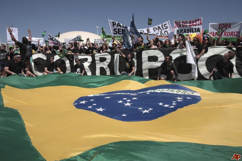 brazil-an-end-to-corruption-2011-10-16-17-11-15.jpg
