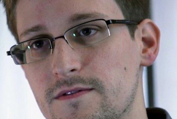 Edward_Snowden1.jpg