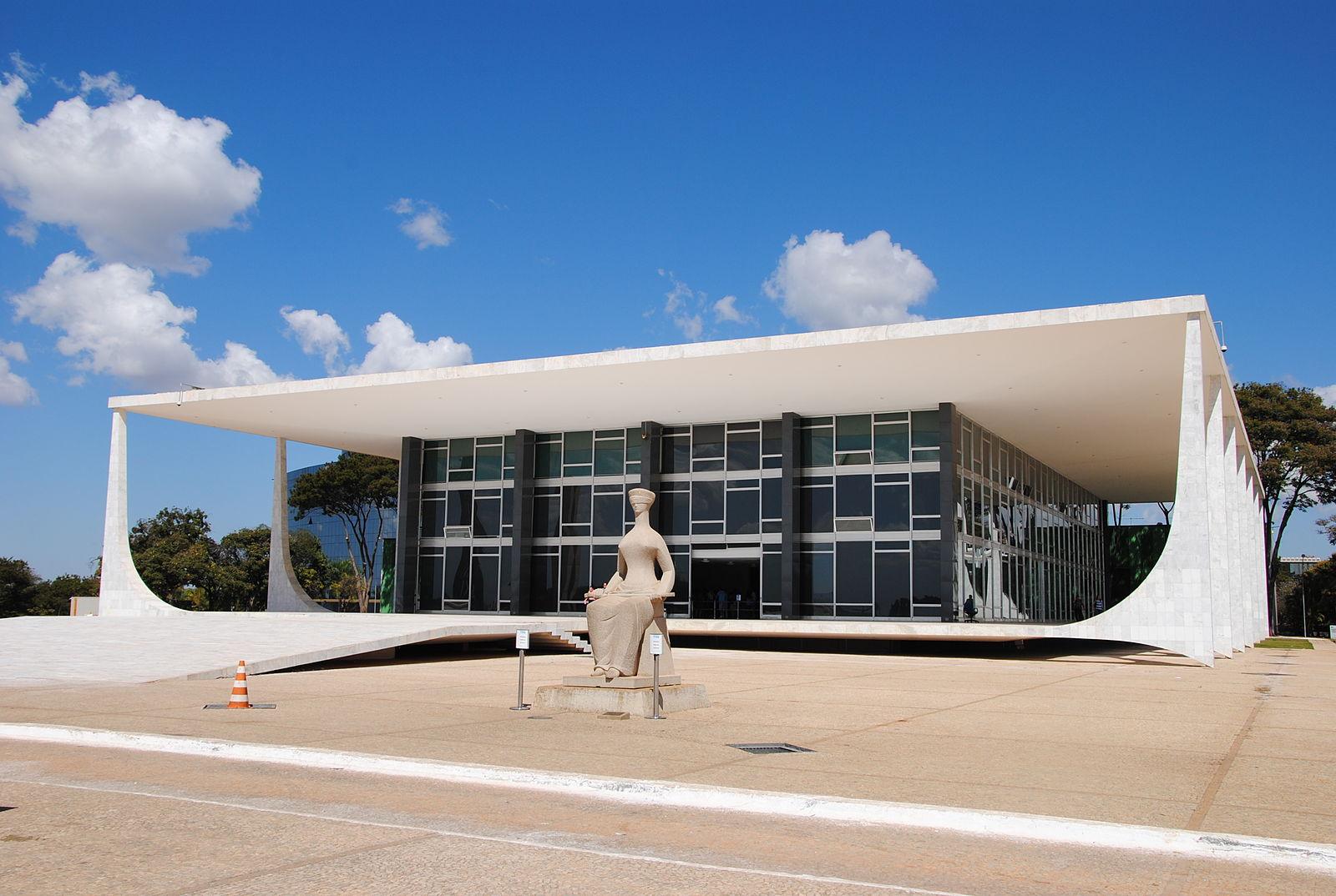 Supremo_Brasil.jpg