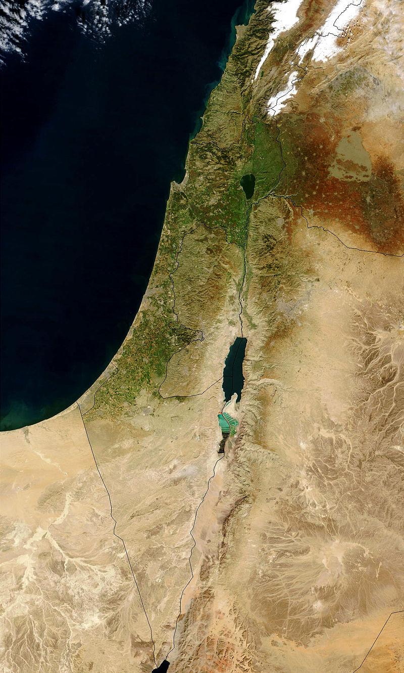 Satellite_image_of_Israel_in_January_2003.jpg