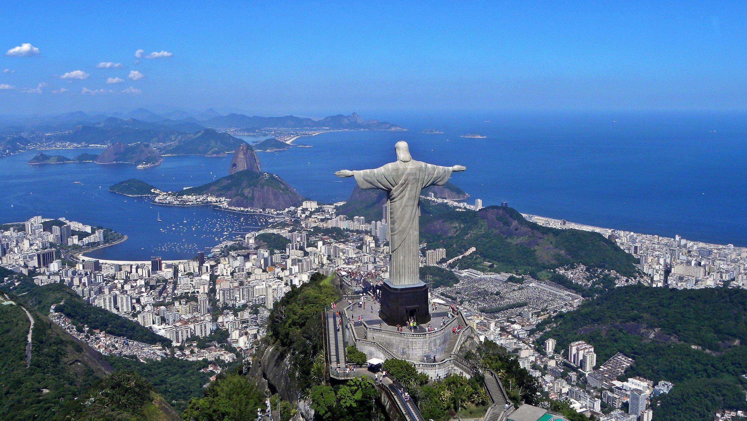 Christ_on_Corcovado_mountain.jpg
