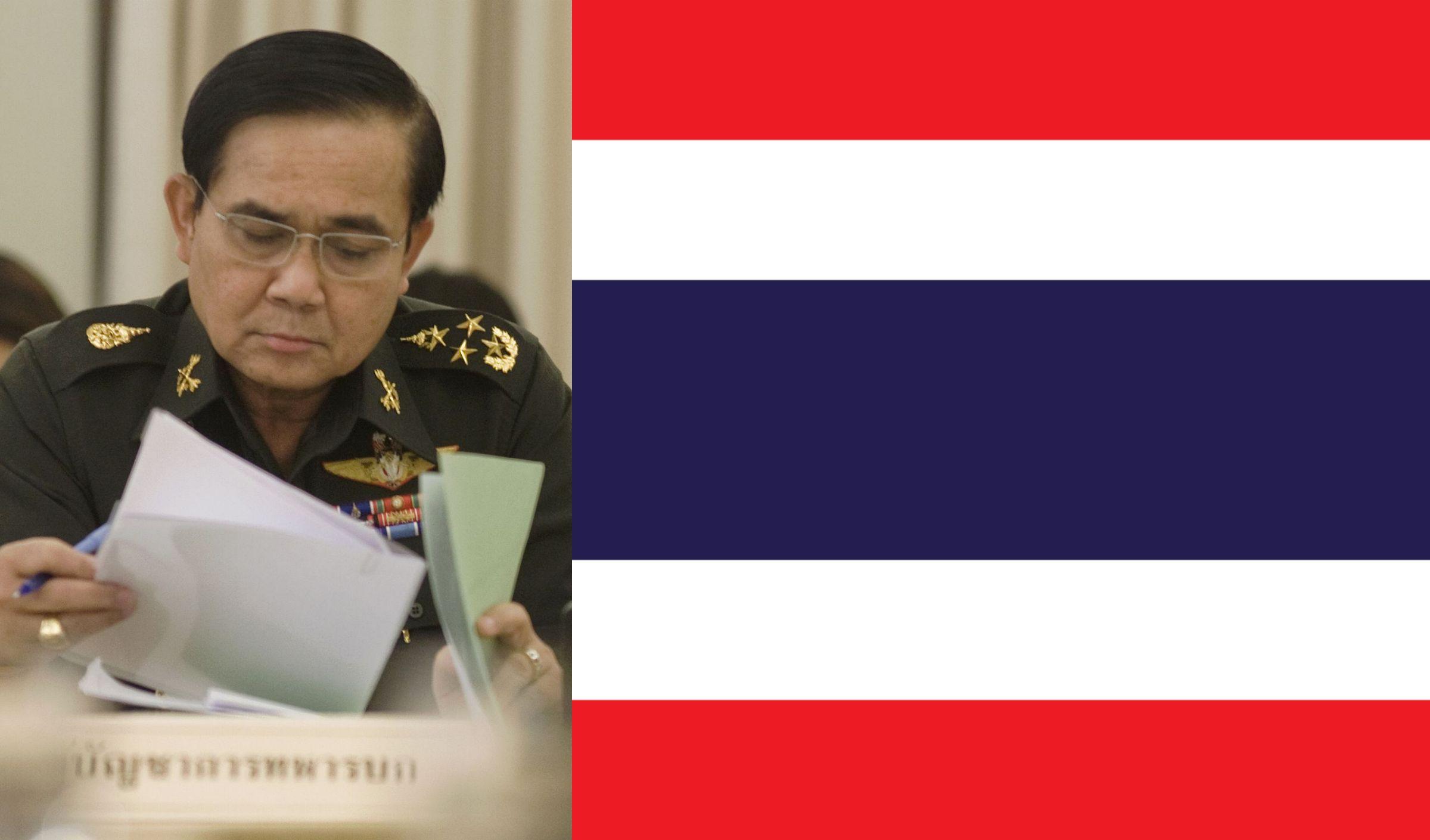 thailand.jpg.jpg