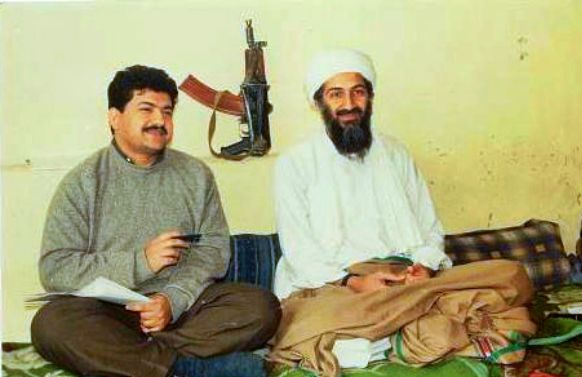 BeFunky_Hamid_Mir_interviewing_Osama_bin_Laden.jpg.jpg