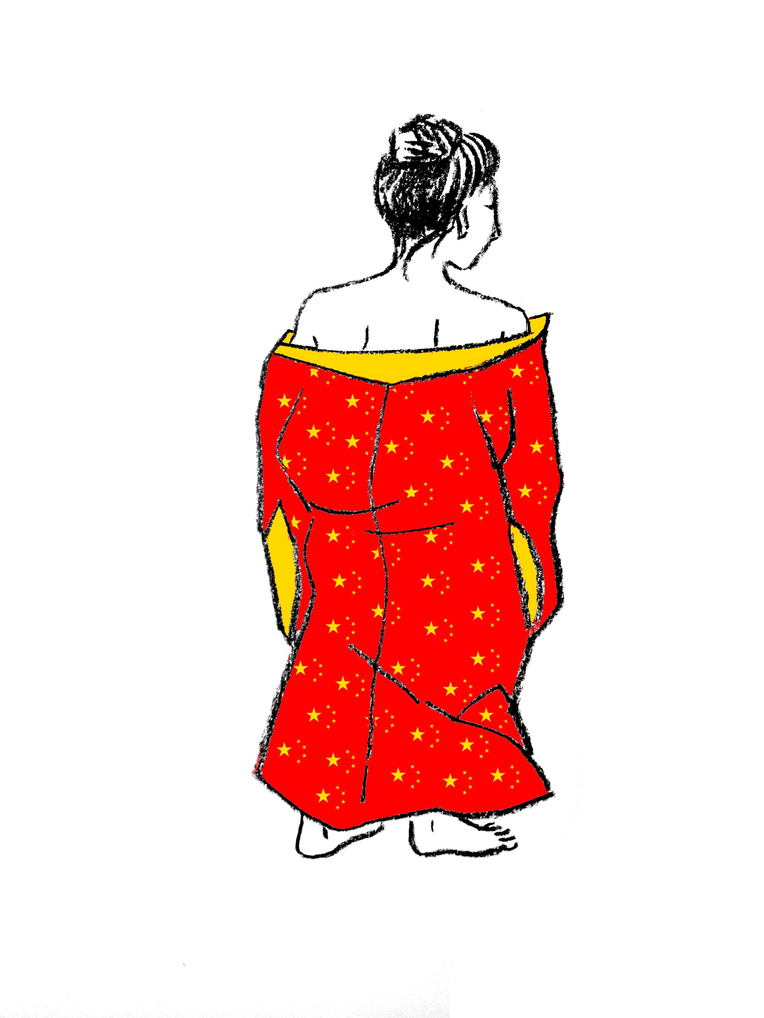 China-comfort-women_edited-1-1.jpg