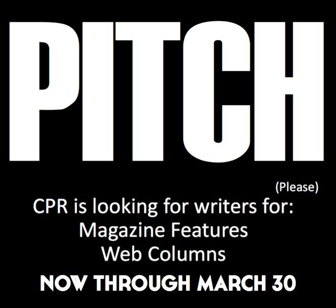 pitch-poster-1.jpg