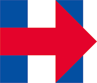 Hillary_for_America_2016_Logo.png