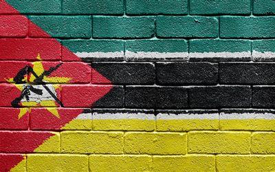 Mozambique-XXX.jpg