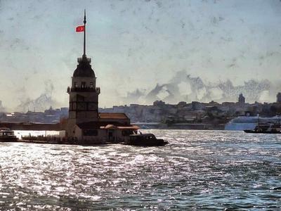 lighthouse-building-strait-water-turkey-turkey-country-21837373.jpg