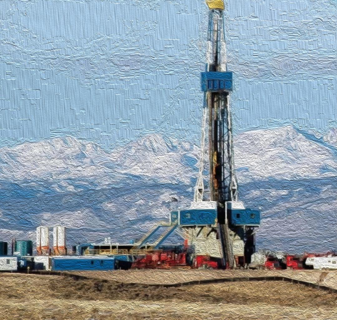 Oil-picture-e1450295259349.png