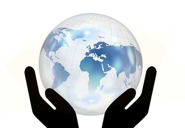 World-Domination-Public-Domain.jpg