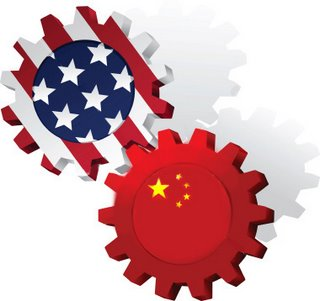4342_us-china-trade-image.jpg