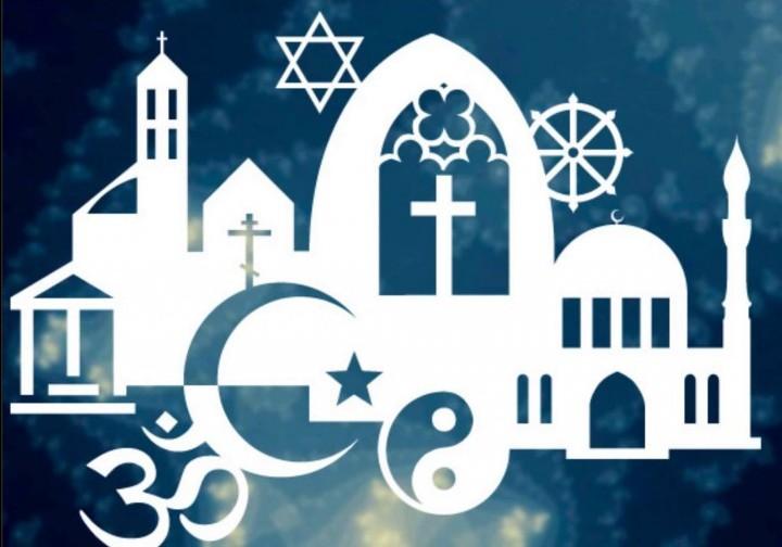 religion-in-india-e1445257768627