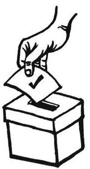 elections.jpg