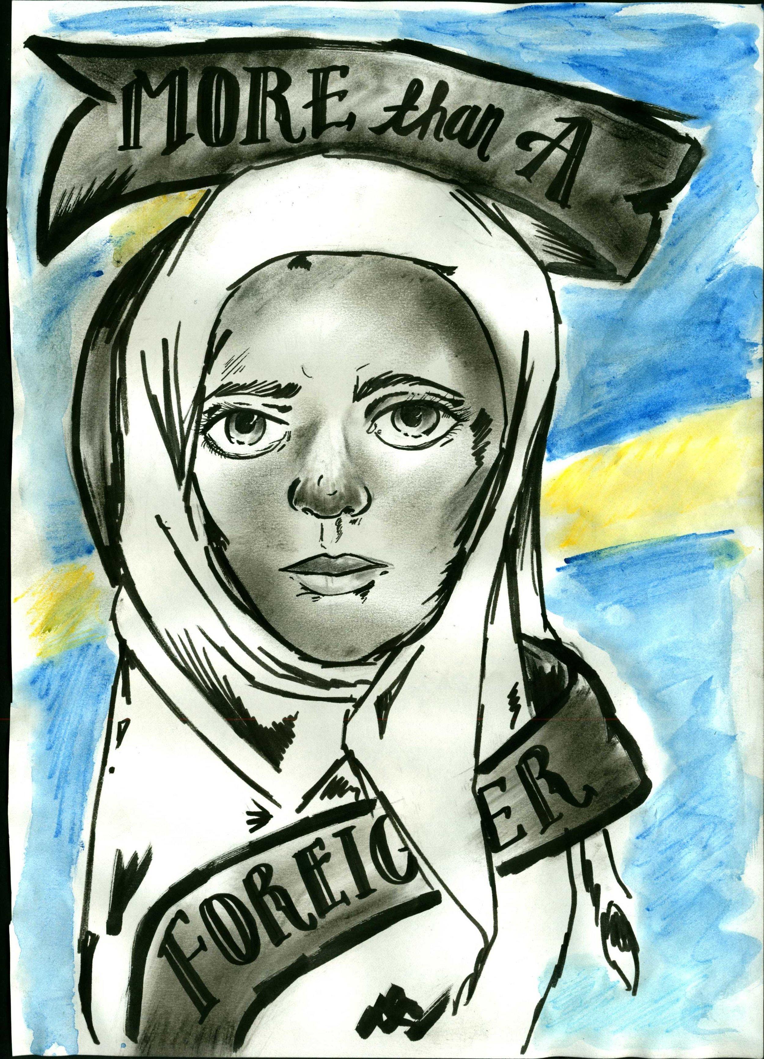 Muslims in Sweden (Dena Cheng).jpg