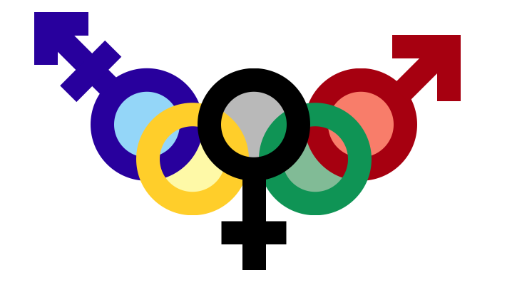 Peyton Ayers_Trans Olympics.png