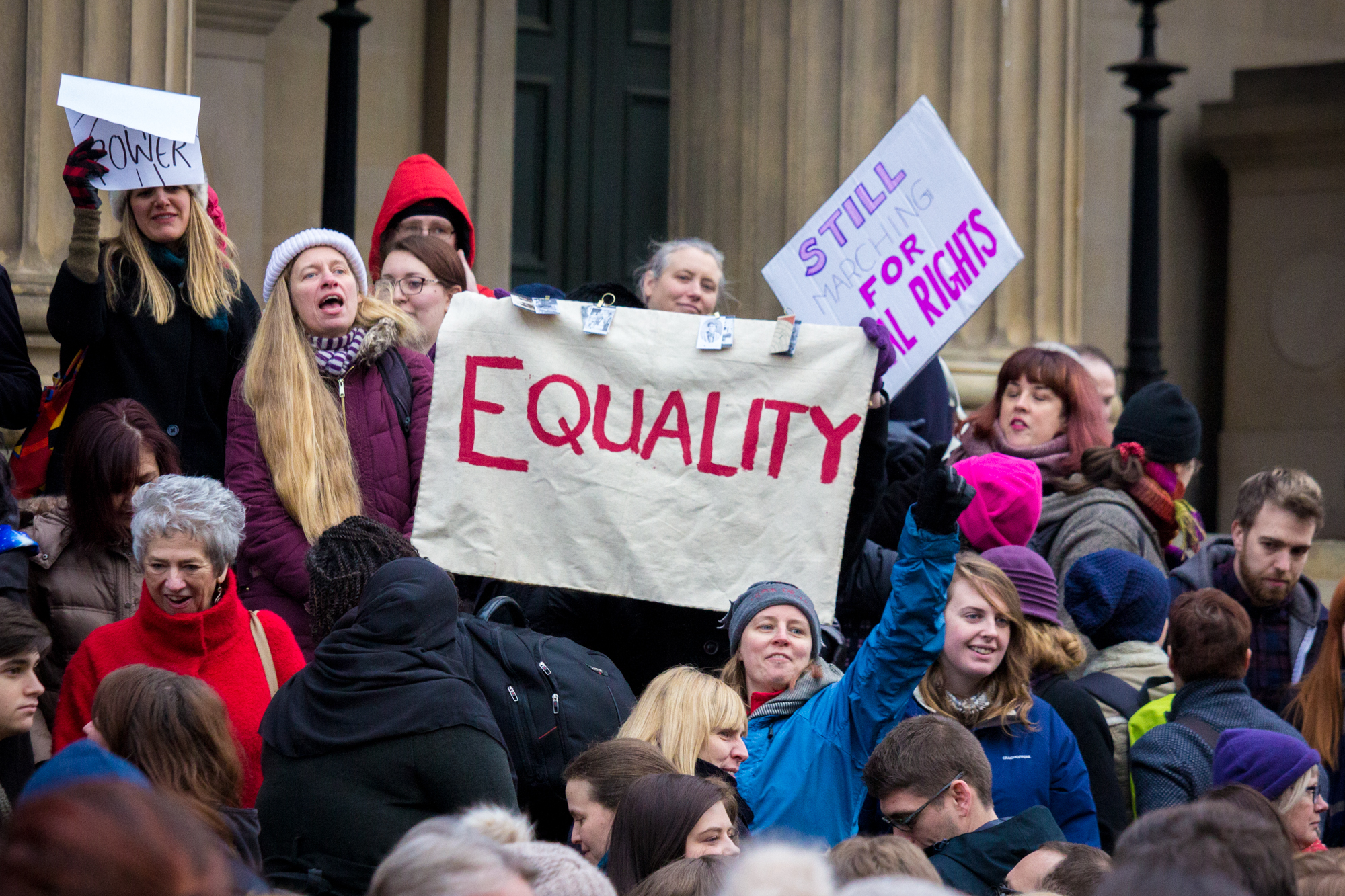 Signs_at_Women's_March_Liverpool.jpg
