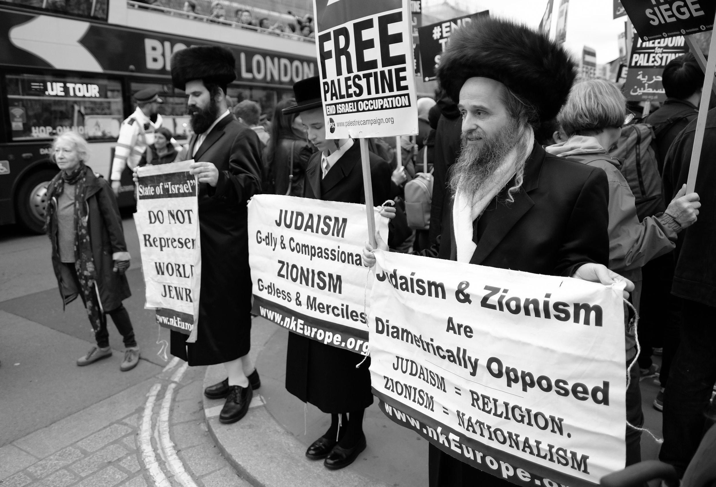 Judaism_and_Zionism_are_diametrically_opposed_(40475236515).jpg
