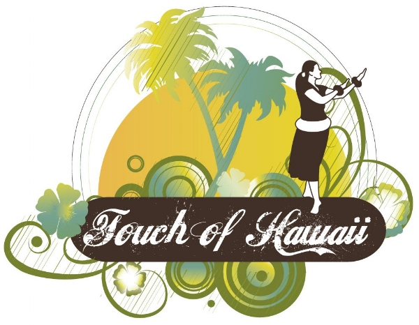 entry-129-touch_of_hawaii.jpg