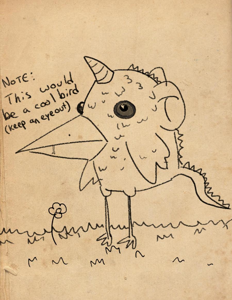 darwin-coolbird.jpg