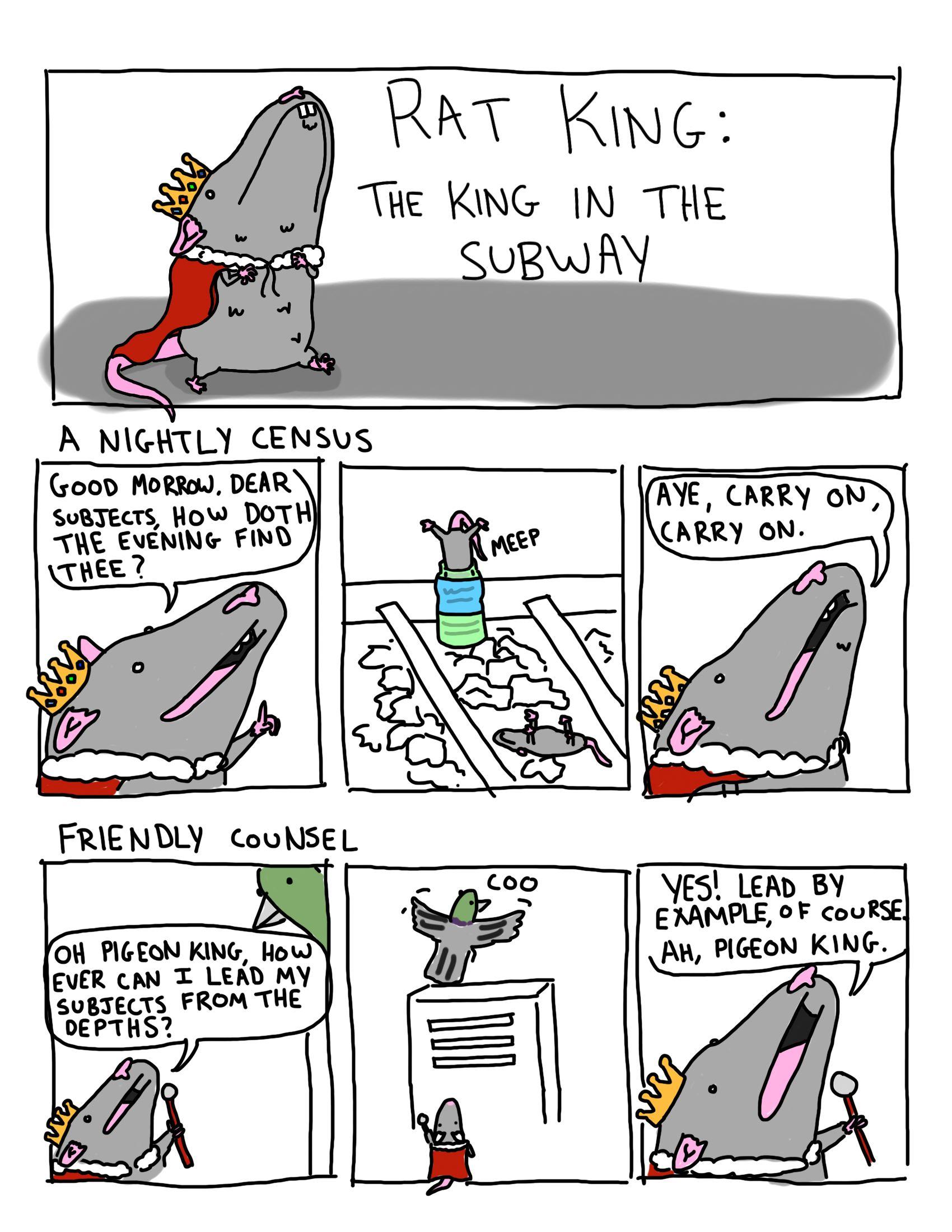 rat king1.jpg
