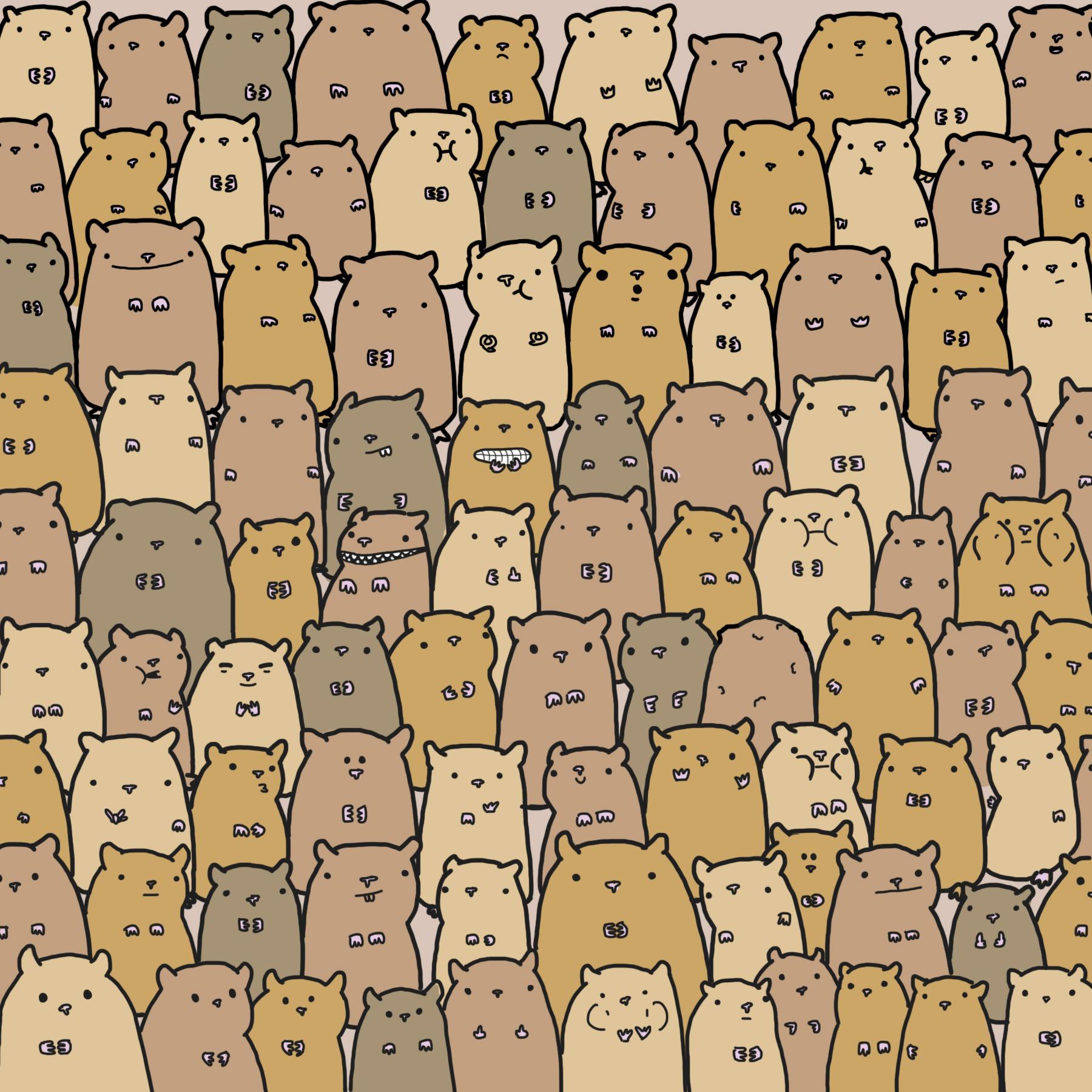 hamster-puzzle.jpg