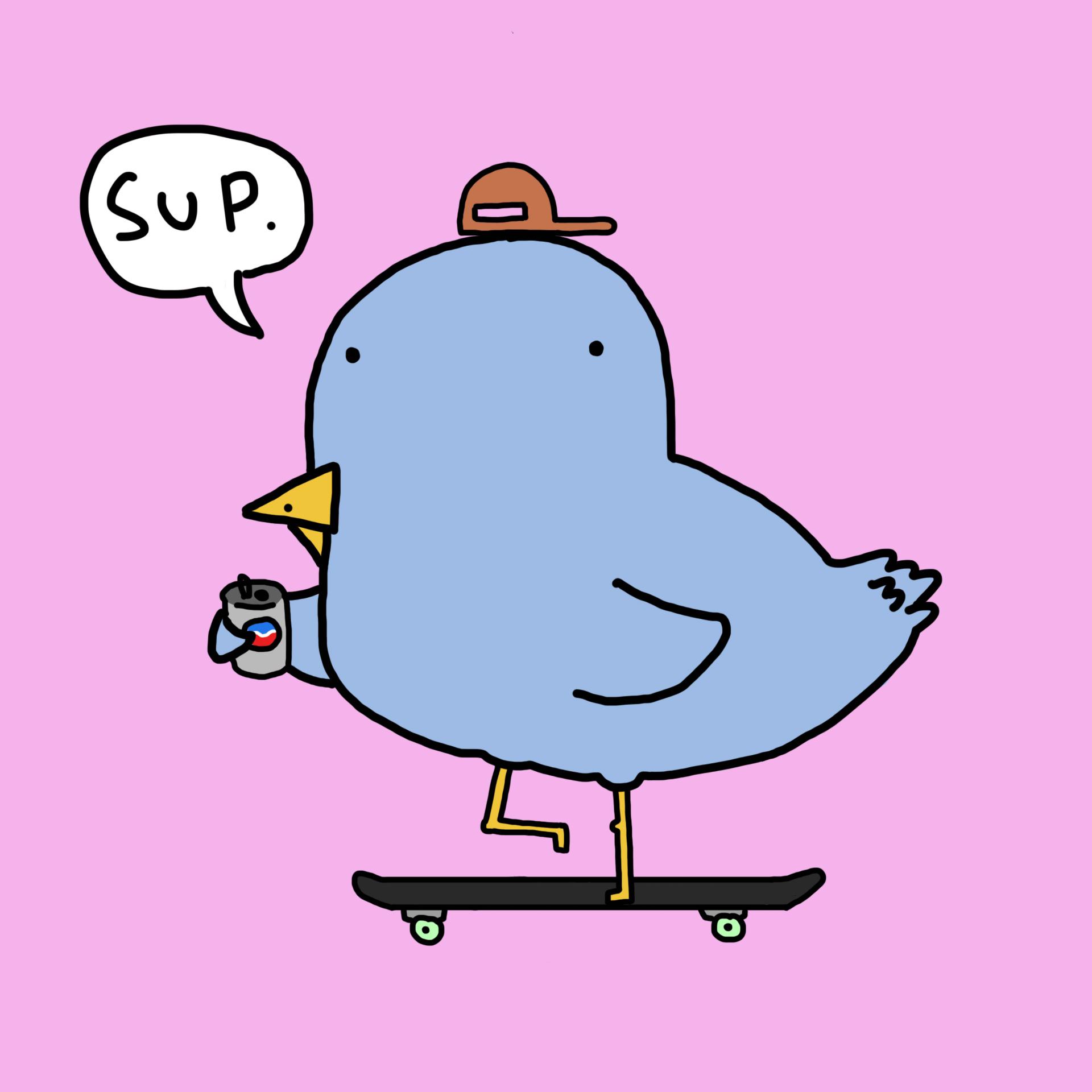 cool-bird.jpg