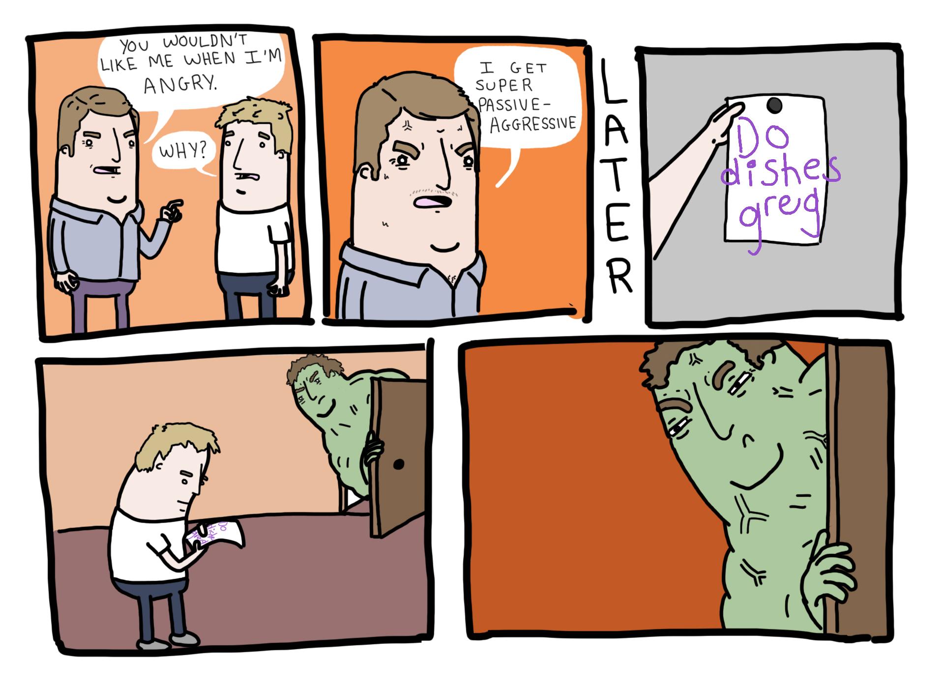 Passive Aggressive Hulk 2.jpg