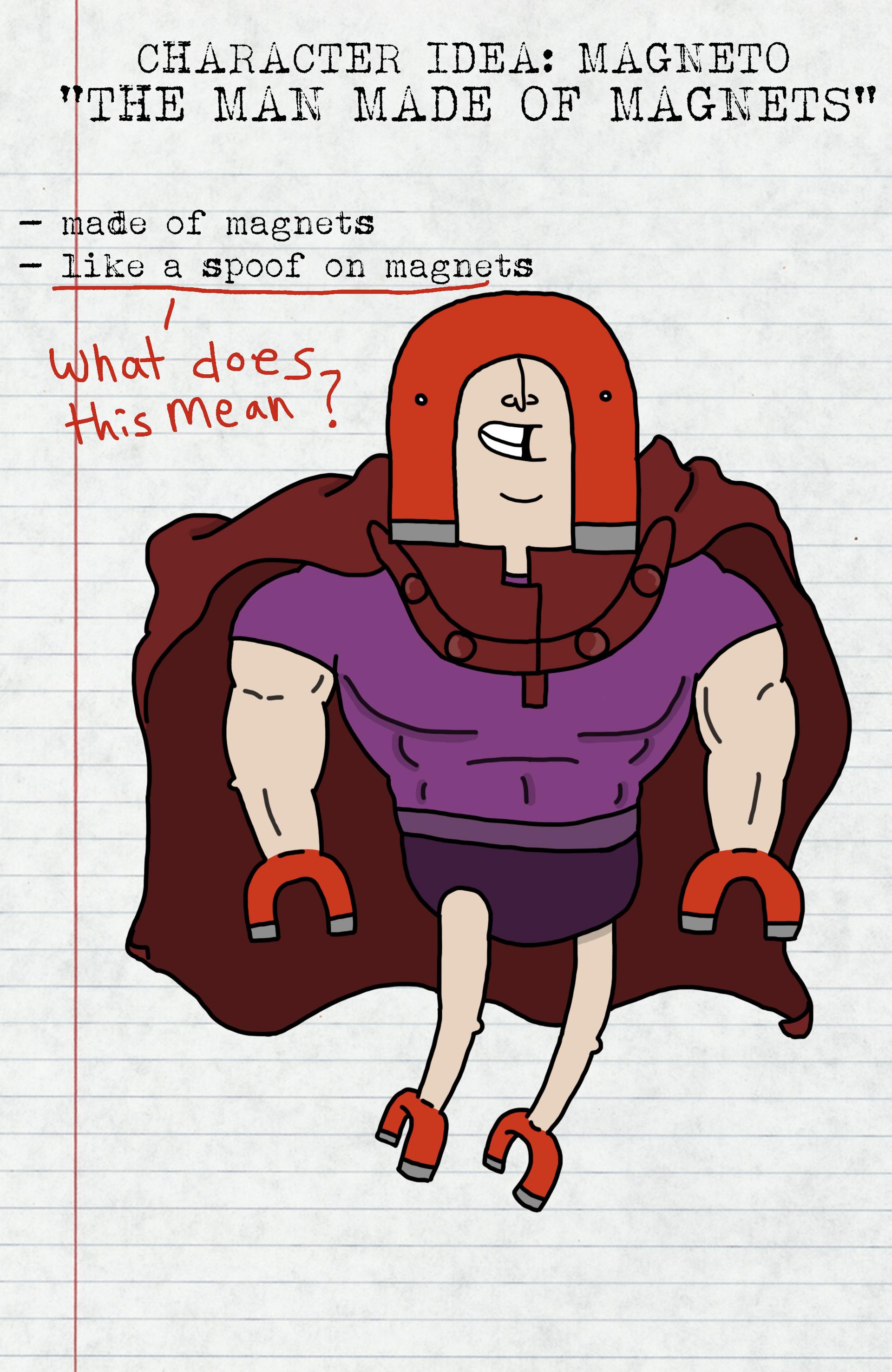 Character magneto.jpg