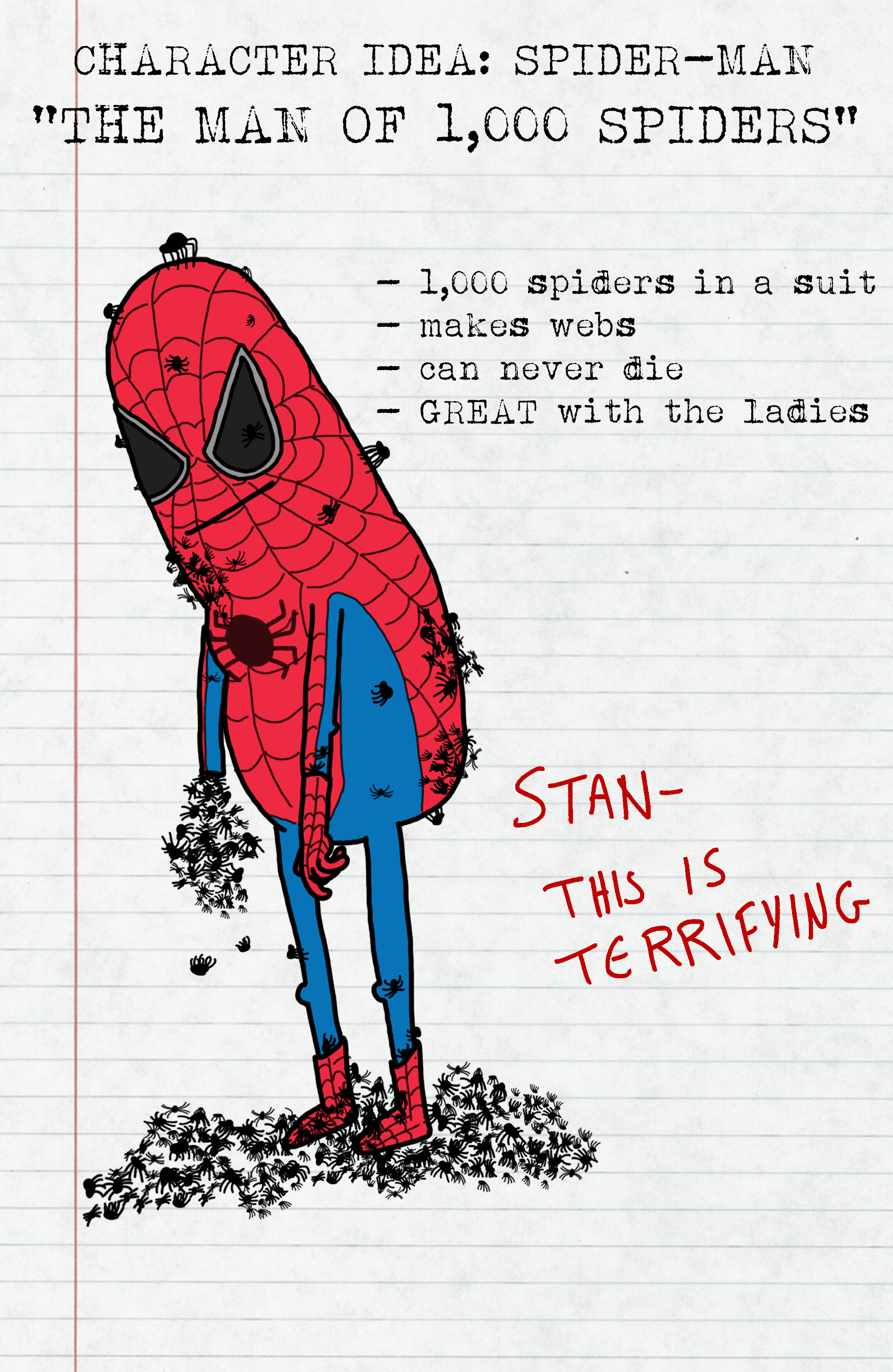 Character spider man.jpg