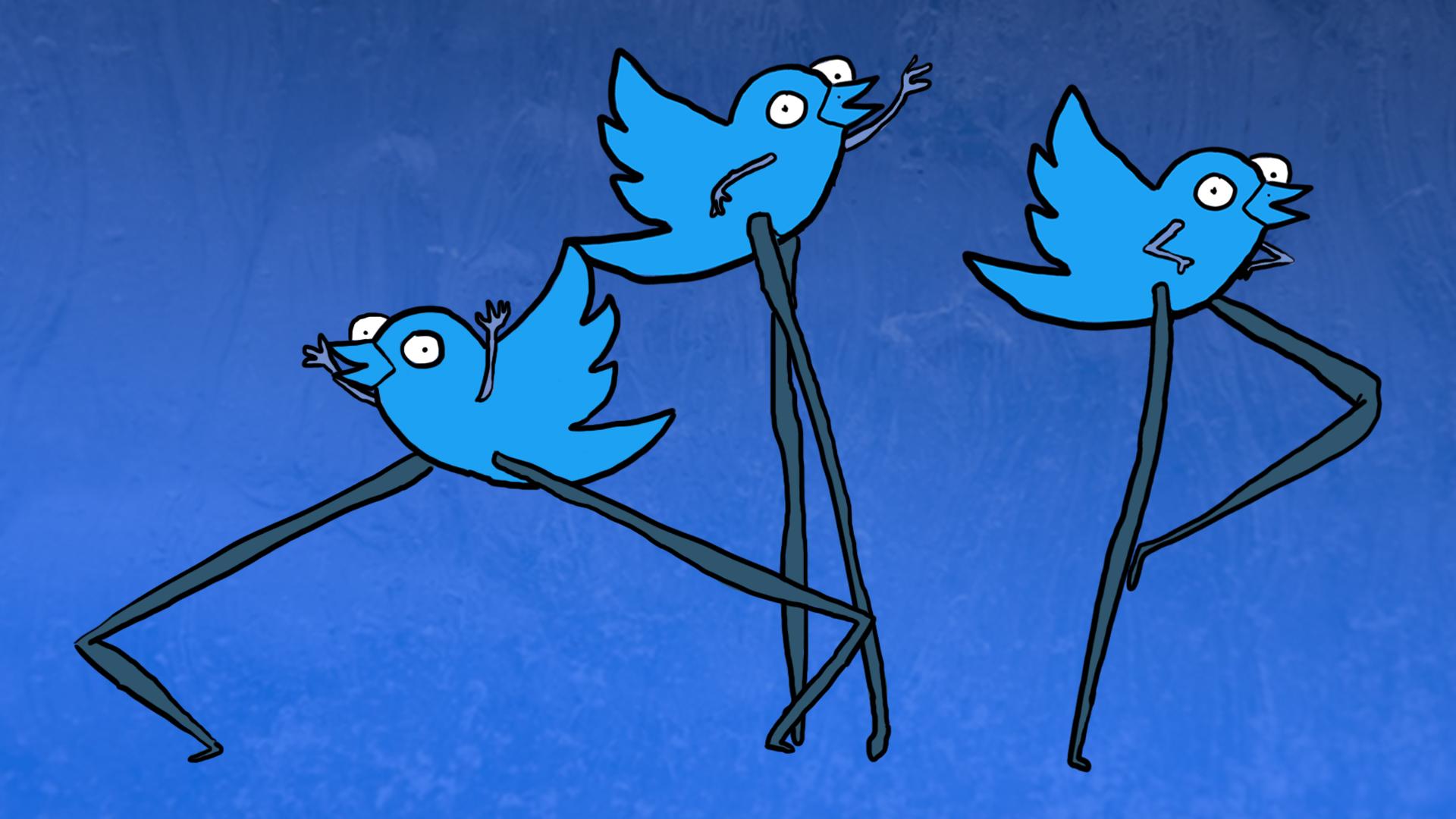 twitter-birds-2.jpg